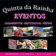 Quinta da Rainha