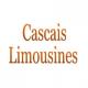 Cascais Limousines